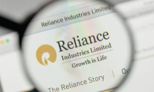 Reliance Fires Against Amazon In India Battle