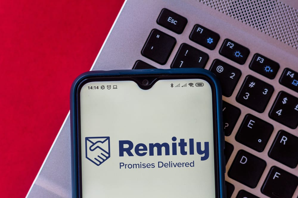 Remitly Sees Vast Growth In Mobile Wallet Network