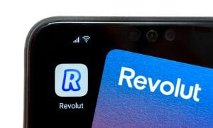 Revolut's Losses Triple As Customer Base Grows