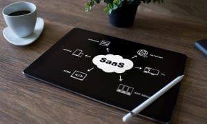 How SaaS Can Help Optimize eCommerce In A Digital-First World