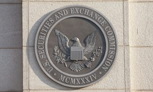 SEC Eases Eligibility Rules For Alt Investments