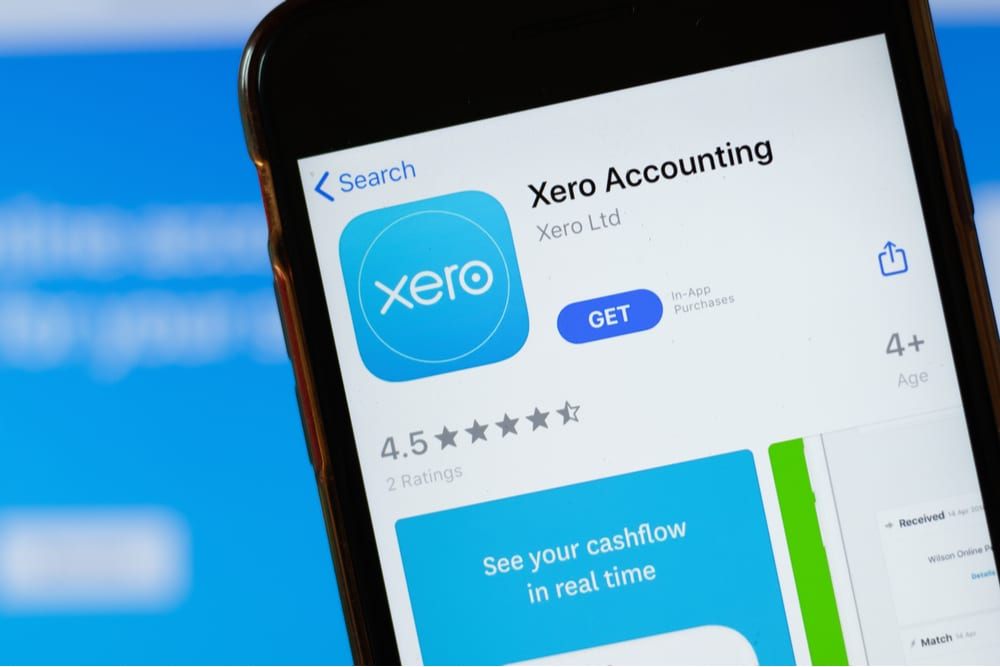 Xero To Buy SMB Financing Platform Waddle For Up $57.4M