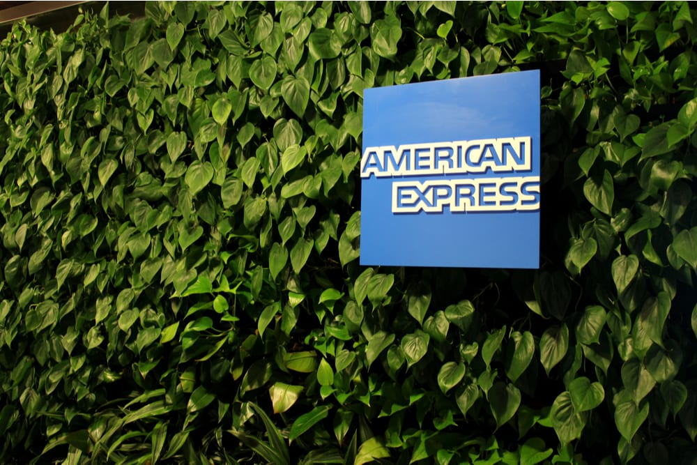 American Express To Buy SMB Cash Management FinTech Kabbage