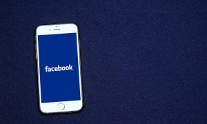 Facebook: Apple Update Could Hinder Audience Network Advertising