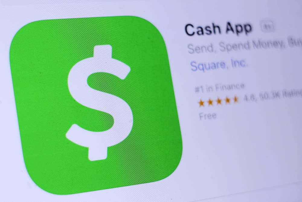 Square Cash Tests Small-Dollar, Short-Term Loans