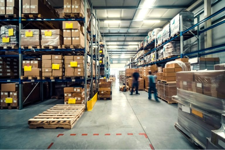 Interos Unveils Bolstered B2B Supply Chain Risk Features