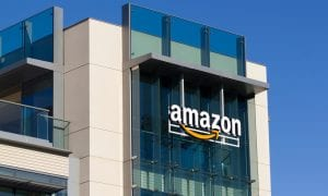 MerchantE's Sandra Blair On Amazon's Busy Week