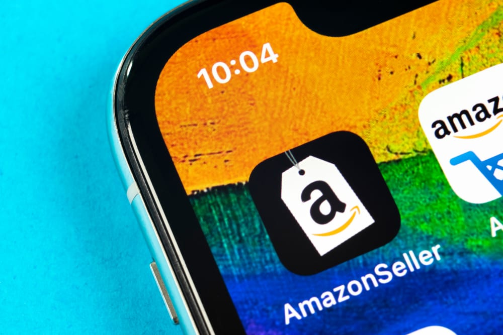 How Thrasio Turned Buying Amazon Third-Party Sellers Into A $1B Business