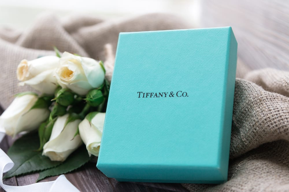 The Tiffany-Costco Counterfeit Dispute Is Back