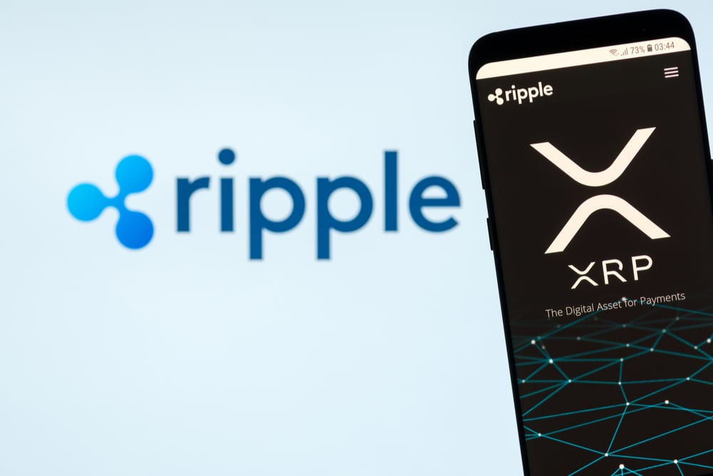 Ripple Faces Suite From Australia Company Over Trademark Dispute