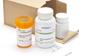 Uber Health To Deliver Meds With Nimble