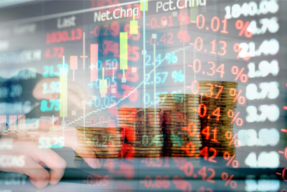 China's Ucommune Changes Course On US IPO