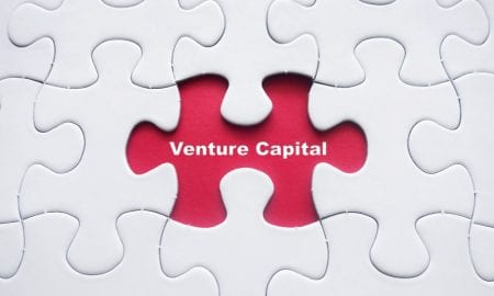 Initialized Capital Management's Fifth Fund Notches $230M