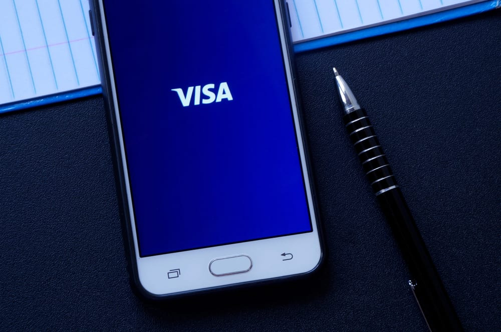 Wagestream Inks Visa Deal To Expand EU Offerings