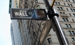 White House, Wall Street Launch Hedge Fund