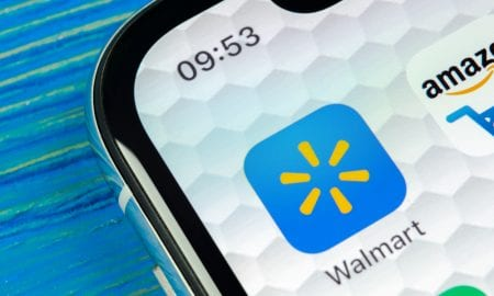 Walmart's New Subscription Service Is Delayed