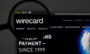 Former Wirecard Exec Reported Dead