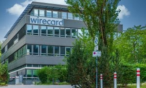 Wirecard Execs May Have Hidden $1B