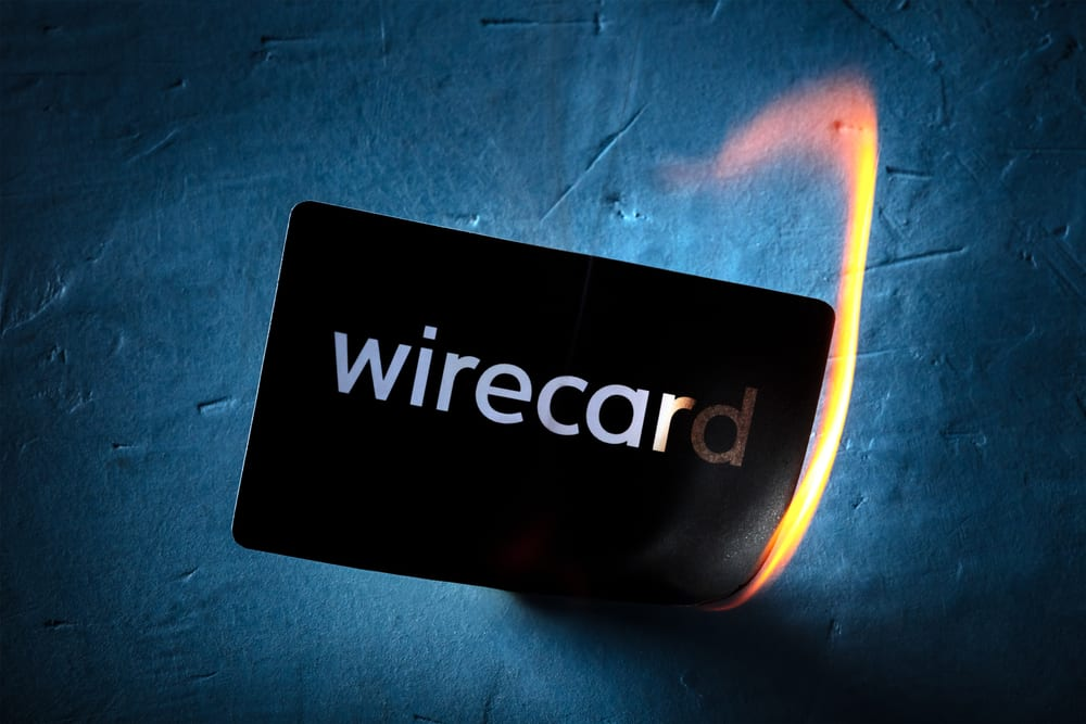 Wirecard To Sell Its Brazil, Britain Operations
