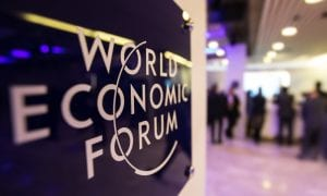WEF Pushes Davos Summit To Next Summer