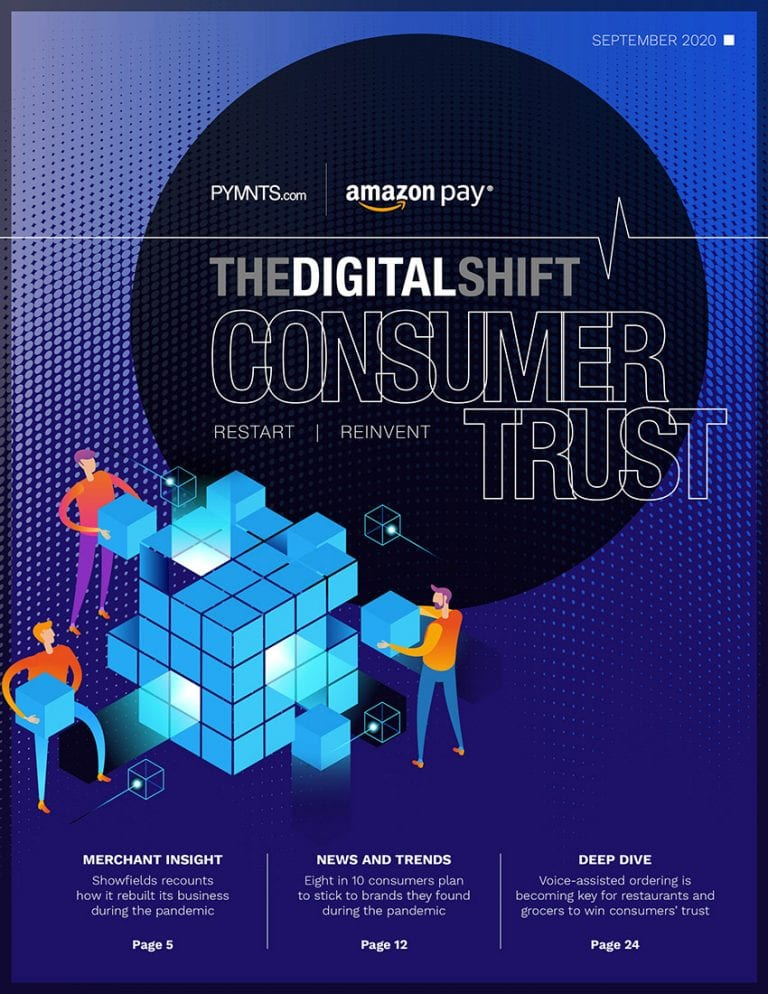 https://securecdn.pymnts.com/wp-content/uploads/2020/09/2020-09-Playbook-Amazon-Pay-cover.jpg
