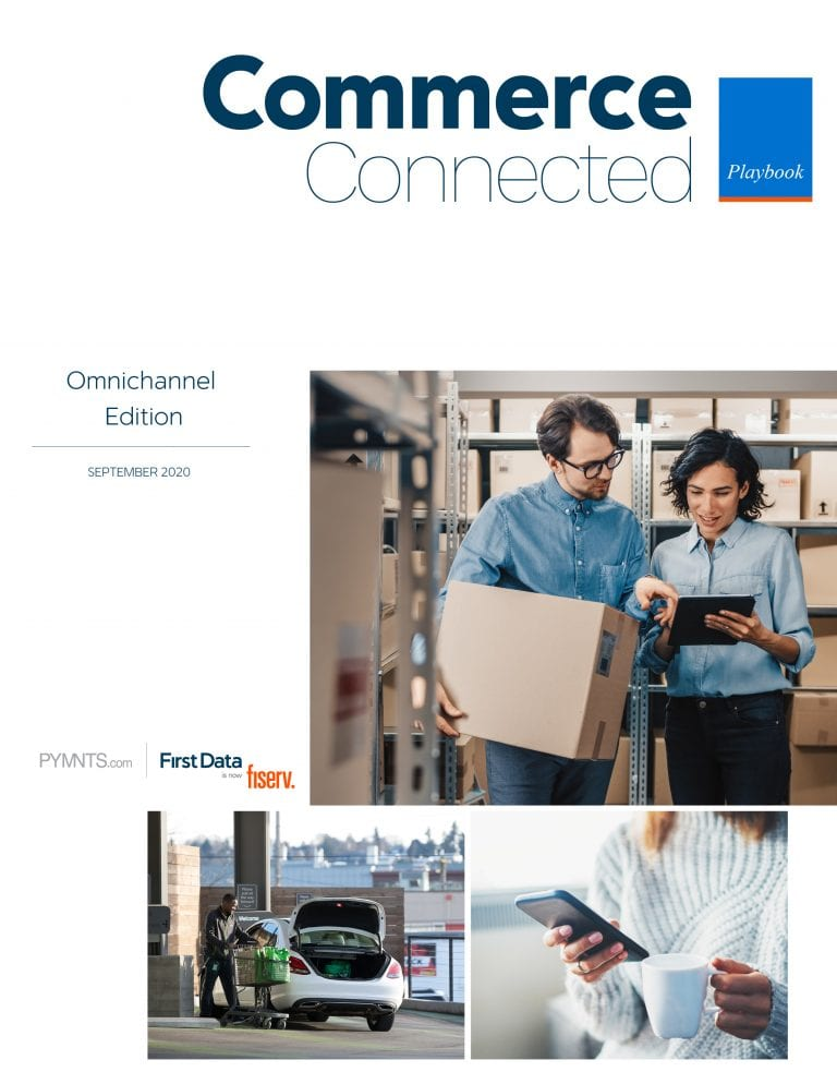 https://securecdn.pymnts.com/wp-content/uploads/2020/09/2020-09-Playbook-Commerce-Connected-cover.jpg