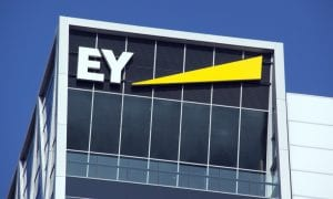 EY Faces Backlash Over Wirecard Whistleblower