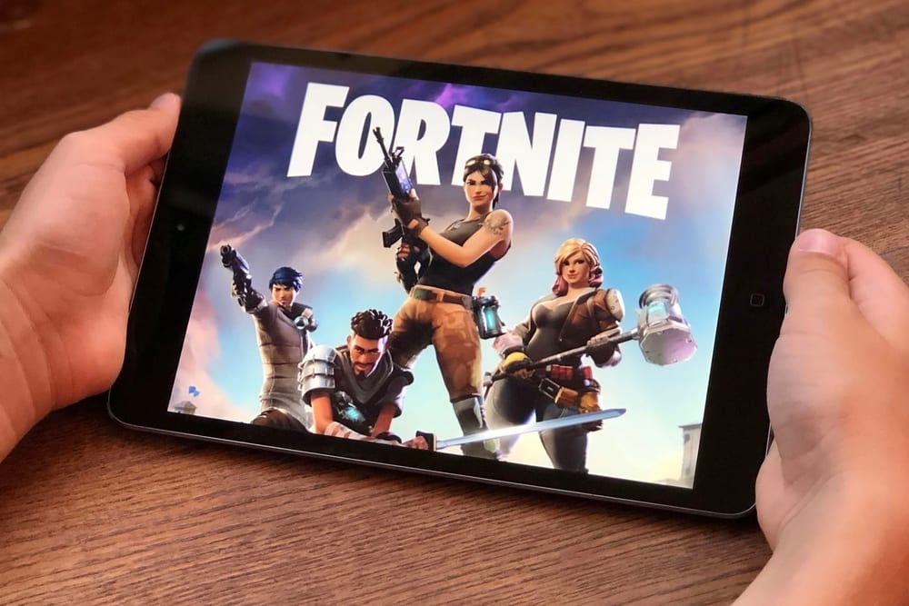 Are Fortnite Concerts The Future Of Live Music?
