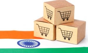 India eCommerce