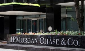 JPMorgan Chase & Co.