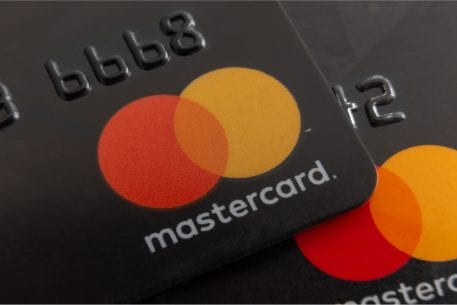 Mastercard Partners With Handpoint On SMB Payments Platform thumbnail