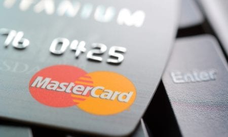 Mastercard, TSYS Team On Installment Payments