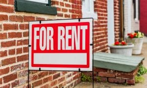 Platforms Can Tackle Affordable Housing Crisis