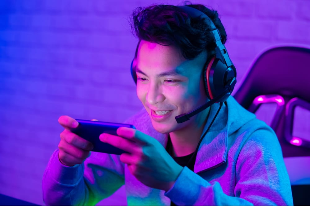 Mobile Gaming Firm Skillz Plans IPO Via SPAC