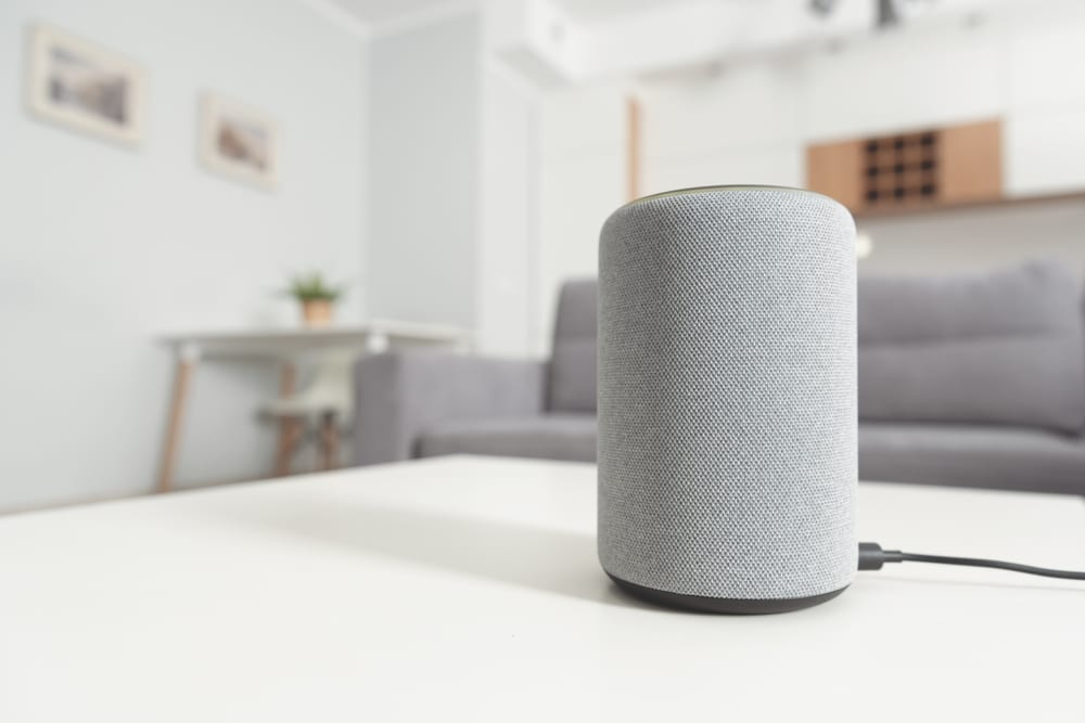 Amazon Debuts Alexa For Property Managers