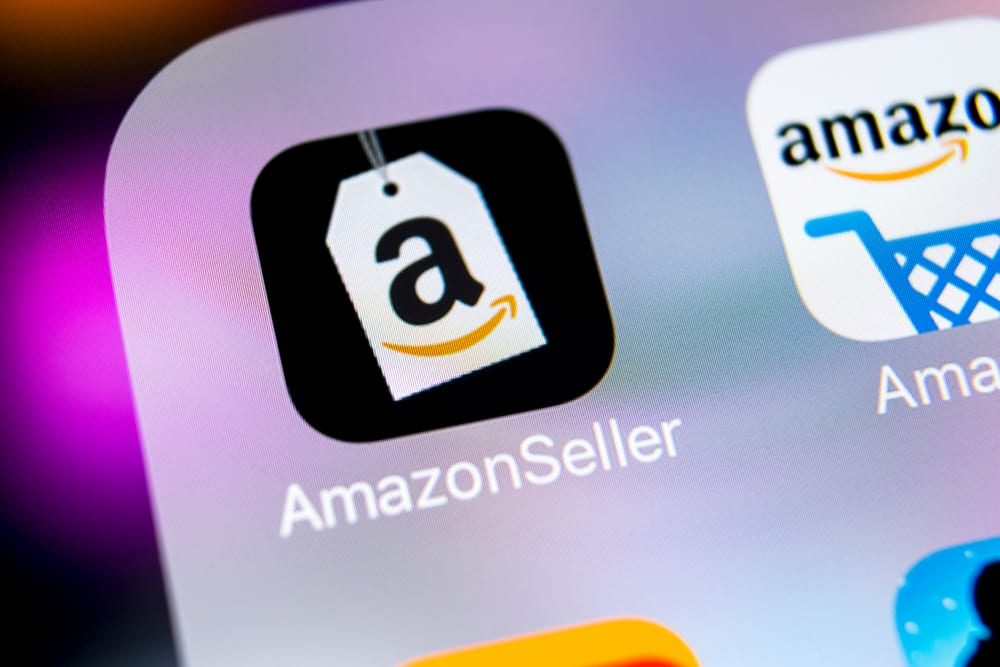 VC Firm Brings Partnership Model To Amazon