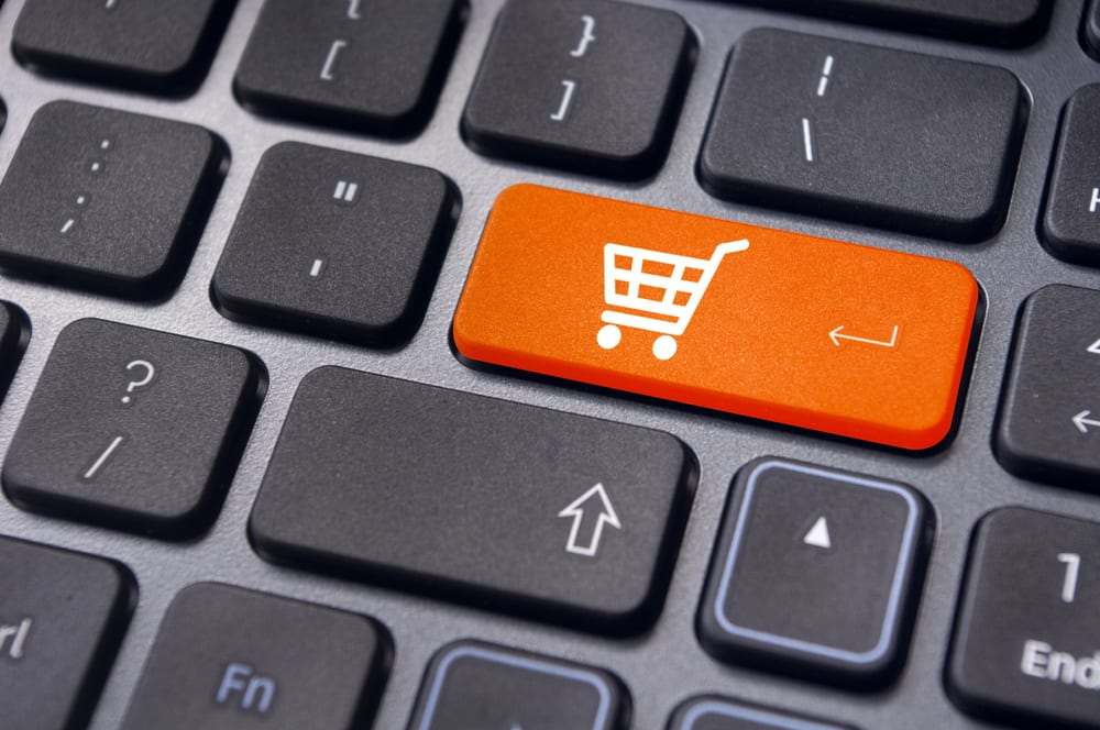 The B2B, B2C Realms Of eCommerce Are Headed For Convergence