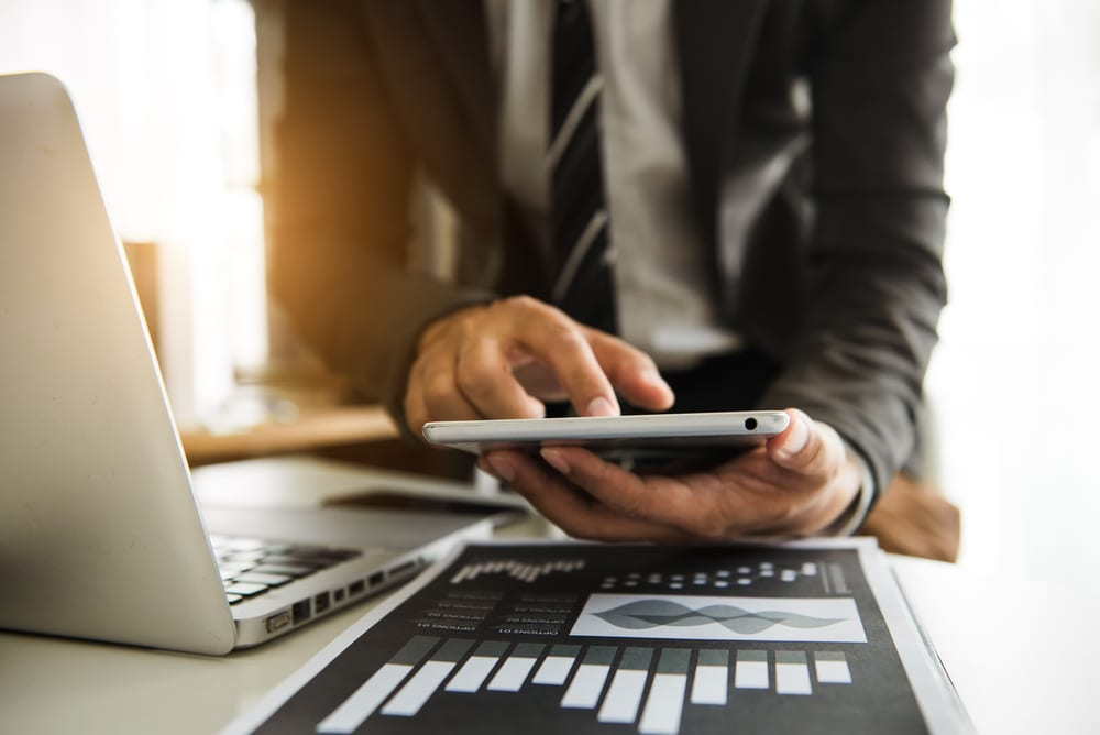 B2B Tech Seeks To Connect Buyers And Suppliers