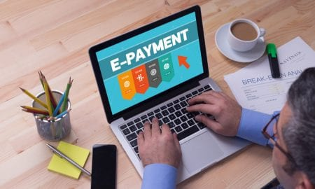 First Horizon To Roll Out Instant B2B Payments With Interchecks