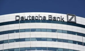 Deutsche Bank, PNC Plan To Reduce Brick-And-Mortar Bank Branch Footprints
