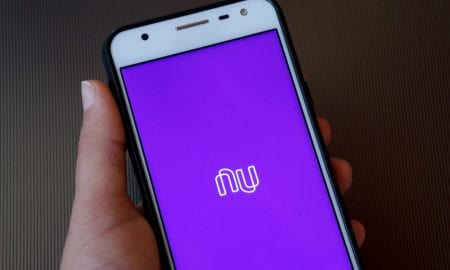 Nubank Decides To Purchase Easynvest