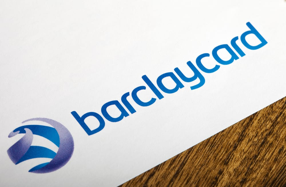 Apple Concludes Barclays Tie-Up Amid Card Focus