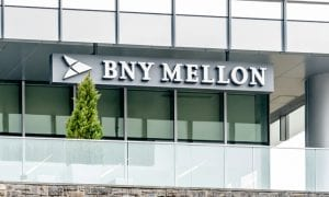 BNY Mellon, GTreasury Team For B2B Cash Management