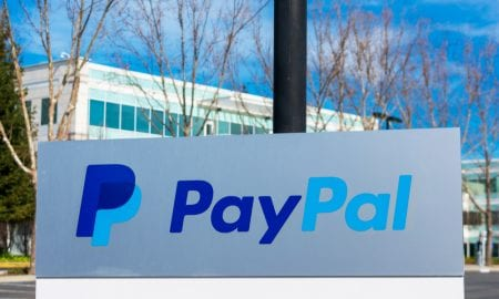 PayPal, Mastercard Add 5 EU Countries To Debit Card Offering