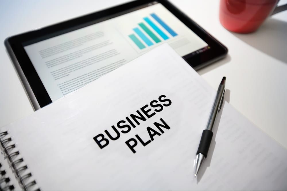 Hitachi Capital Unveils Planning Initiative To Help SMBs