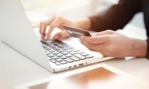 EVO Rolls Out Express Deposit B2B Push Payments With Visa Direct