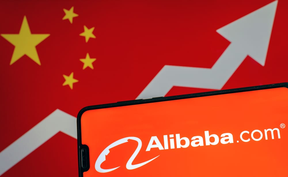 China To Tighten Regulations Ahead Of Ant IPO