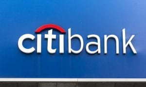 Jane Fraser To Break 'Glass Ceiling' As Citigroup CEO