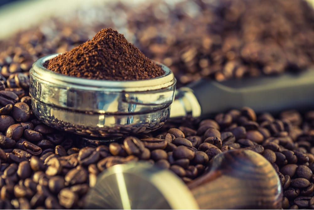 Coffee Subscription Firm Trade Notches $9M