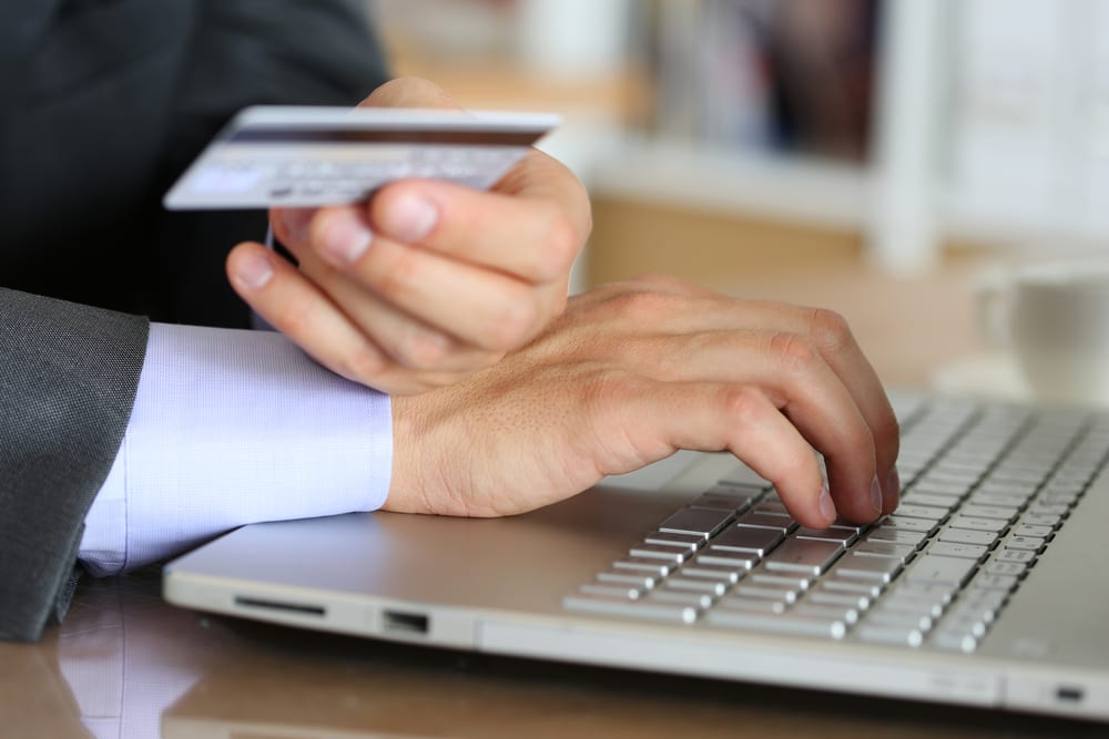 Driving Commercial Adoption Beyond The Card